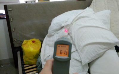 heat treatment 9